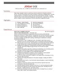 Professional Resume For Amanda Salmon Page 1 Live Sound Bill Forms