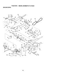 craftsman mower wiring diagram 917 255692 example electrical mtd mower wiring diagram colorful craftsman mower wiring diagram 917 2261 composition rh itseo info craftsman generator wiring diagram craftsman mower stater wiring diagram