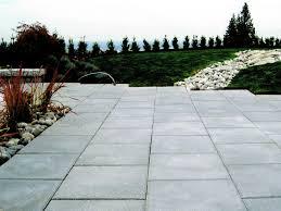 patio stones. Patio Slabs Example Stones