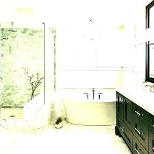 stand up bathtub stand alone tub faucet free standing bathtub faucet pictures gallery for stand alone stand up bathtub