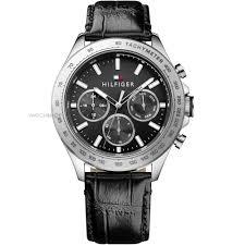 """men s tommy hilfiger hudson watch 1791224 watch shop comâ""""¢ mens tommy hilfiger hudson watch 1791224"""