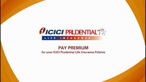 Icici prudential life insurance company limited (icici prudential life) is promoted by icici bank limited and prudential corporation holdings limited. Premium Payment Online Pay Premium Online Icici Prulife