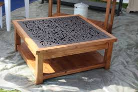Full Size Of Coffee Table:awesome Wood Plank Coffee Table Unusual Coffee  Tables Barnwood Coffee ...