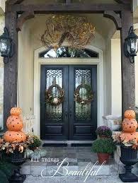 front porch chandelier front door