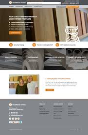 Supplier Design Small Business Ecommerce Website Design Portfolio Cemah