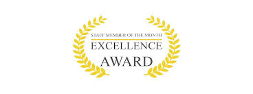 Iquda Launches Excellence Award To Recognise Employee