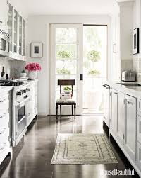 Kitchen Design Near Me Inside A California Home That Offers A Master Course In