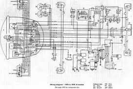 wiring diagram bmw s1000rr wiring image wiring diagram bmw motorcycle wiring diagrams wiring diagram schematics on wiring diagram bmw s1000rr