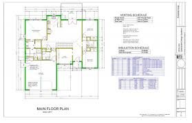 Small Picture Emejing Free Home Plans And Designs Photos Interior Design Ideas