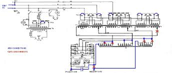 how to modify the cp 250ts for single phase and short arc welding Welder Wiring Diagram Welder Wiring Diagram #32 hobart welder wiring diagram