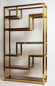 contemporary library furniture. Golden Bookshelf Luxury Best Library Furniture Ideas On Pinterest Contemporary K