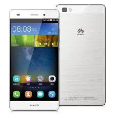 huawei p8 lite white. huawei p8 lite 5.0inch android 5.0 2gb 16gb 4g smartphone 64bit hisilicon kirin 620 octa huawei white