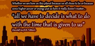 Spirituality Quotes New Spirituality Happiness Pathik Bhatt