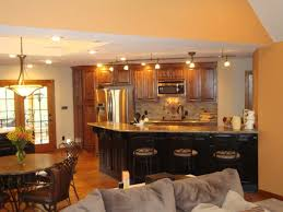 open kitchen living room designs. Open Plan Kitchen Designs With Island Best Living Room Design Styles  Adorable And To Add Calm Open Kitchen Living Room Designs N