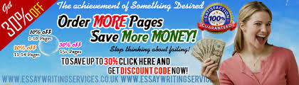 cheap research paper writing services uk reliable research papers top rated research papers writing services uk