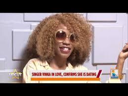 Vinka child super model torrent results. Singer Vinka In Love Confirms Dating Uncut Youtube