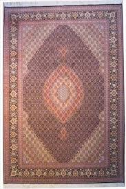 fontana ca rug and design project located in san bernardino ca