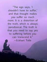 Enlightenment Quotes Enchanting Enlightenment Quotes Google Search Enlightened Mind Pinterest
