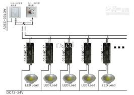 wiring diagram led dimmer wiring image wiring diagram 277v led wiring diagram 277v home wiring diagrams on wiring diagram led dimmer
