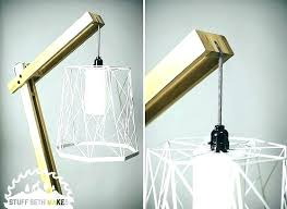 Contemporary drum lighting Crystal Chandelier Small Rectangle Lamp Shade Contemporary Drum Lamp Shades Modern Shade Lampshade Wood Concrete Metal Small Rectangle Lighting By Rectangle Lamp Shade Allgeo Small Rectangle Lamp Shade Contemporary Drum Lamp Shades Modern