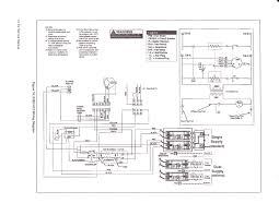 goodman furnace wiring diagram 6 wire wiring diagram for you • goodman furnace wiring diagram 6 wire wiring diagrams rh 6 jennifer retzke de goodman air handler