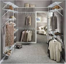 large size of bedroom metal closet organizers walk in wardrobe storage ideas ikea small for best closets images on bedrooms