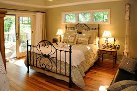 Country Decorating Ideas For Bedrooms House Design Farmhouse Magnificent Designs For Bedroom Decor Plans
