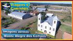 imagem de Monte Alegre dos Campos Rio Grande do Sul n-2