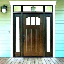craftsman style front entry doors craftsman style entry doors craftsman style entry door turquoise front cottage home exterior craftsman style front