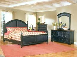 best bedroom furniture manufacturers. Good Quality Bedroom Furniture Brands Best Beautiful Manufacturers