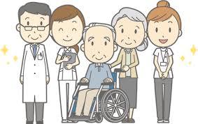 介護事務の資格と仕事≪介護事務員を目指す方は必ずご覧ください≫