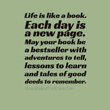 Life Quotes Books Book Quotes About Life Cool Download Book Quotes About Life Homean 75