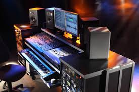 furniture for studios. Recording Studio Desk Plans Furniture For Studios