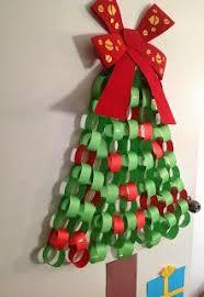 Classroom Christmas Tree Ideas  Christmas DecoreClassroom Christmas Tree