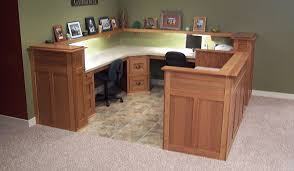 basement office ideas. other photos to basement home office ideas