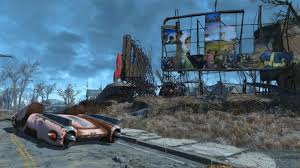 Console 4 Fallout To Guide Pc How Commands Use Gameranx Basic 07d67rx