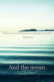 Ocean Quotes Extraordinary Water Quotes Tumblr Ocean Quotes Images Opencheckoutco