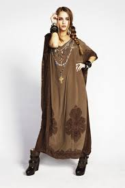 121 Best Kaftans Tunics Images On Pinterest Kaftans Caftans