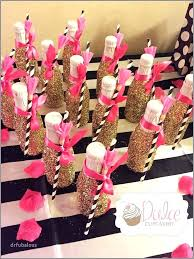 50th birthday decoration ideas birthday theme ideas new spade inspired birthday party ideas 50th birthday decoration