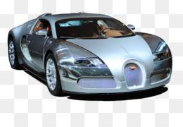 From cliparts to people over logos and effects with more than 30000 transparent free high resolution. Bugatti Chiron Png Bugatti Chiron Back 2018 Bugatti Chiron 3000 Bugatti Chiron 2017 Bugatti Chiron Bugatti Chiron 2020 Bugatti Chiron Interior Bugatti Chiron Top Speed Bugatti Chiron Engine Wallpaper Bugatti Chiron Bugatti Chiron Coloring Pages