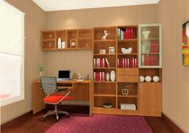 design for study room in home. gallery of best ideas about study room design collection with concept inspirations for in home
