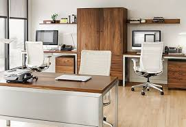 interior design office furniture. In Stock For Fast Delivery Interior Design Office Furniture