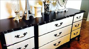 Painted bedroom furniture pinterest Black Painted Full Size Of Dresser Alternatives For Small Spaces Cheap Pinterest Best French Style Painted Bedroom Furniture Incesu Diy Dresser Alternatives For Small Spaces Baby Lovely Furniture