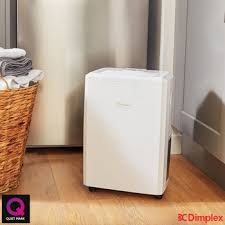 air conditioner portable air