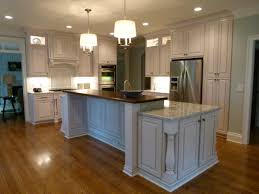 Emerald Pearl Granite Kitchen Tricks To Better Cleaning Your Stone Countertops