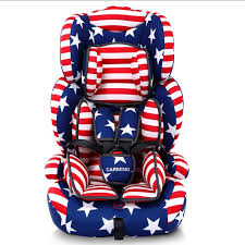 baby seat covers 2018 captain america bq 02 baby safety car seat child car safety of