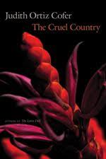 judith ortiz cofer com judith ortiz cofer the cruel country