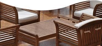 wood furniture pics. Curve_photo Wood Furniture Pics G