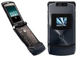 motorola phone. gadget gate razr v3xx gadget motorola phone