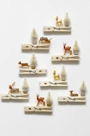 diy reindeer clothespin reindeer clothespin ornaments how adorable would these be on a tree